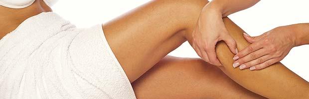ganzkoerper_massage